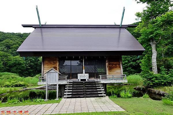 32城倉神社-2.jpg