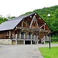 37城倉旅館獨立木屋.jpg