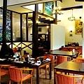 38城倉旅館餐廳內-1.jpg