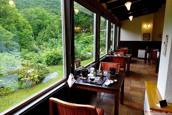 39城倉旅館餐廳內-2.jpg