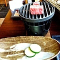 43城倉旅館晚餐-骰子牛肉.jpg