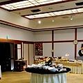 47城倉旅館早餐餐廳.jpg