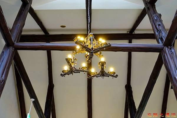 49天花板燈飾
