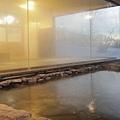 50城倉旅館露天溫泉-摘自城倉旅館網頁