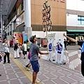 8秋田站前竿燈試舉-1.jpg