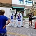 9秋田站前竿燈試舉-2.jpg