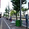 22秋田竿燈祭觀覽席.jpg