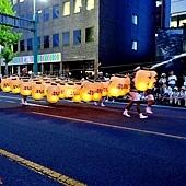 5竿燈祭ANA竿燈.jpg