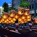 7竿燈祭大若入場.jpg