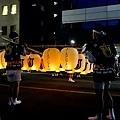 10竿燈祭北亞洲大學入場.jpg