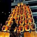 11竿燈祭北亞洲大學大若舉燈-1.jpg