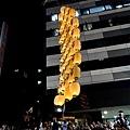 12竿燈祭北亞洲大學大若舉燈-2.jpg