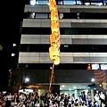 17竿燈祭舉燈-腰舉.jpg