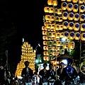 18竿燈祭舉燈小若-肩舉.jpg