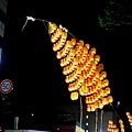 19竿燈祭舉燈-小彎腰.jpg