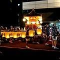 20竿燈祭第二段前進.jpg