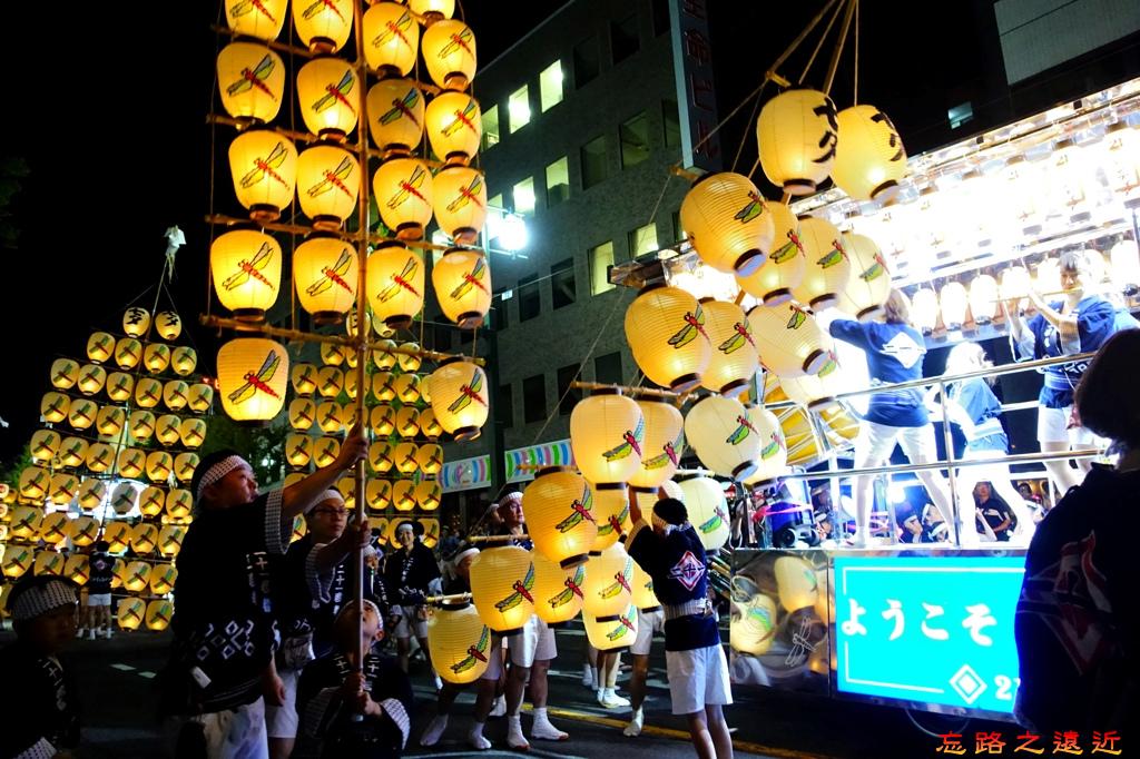 23竿燈祭第二段小若舉燈-1.jpg