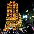 26竿燈祭第二段小若舉燈-肩舉.jpg