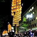 27竿燈祭第二段小若舉燈-額舉.jpg