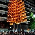 30竿燈祭第二段四燈連舉.jpg