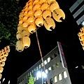 33竿燈祭舉燈職人-2.jpg
