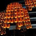 34竿燈祭拚燈.jpg