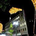 35竿燈祭燈彎腰-1.jpg