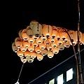 36竿燈祭燈彎腰-2.jpg