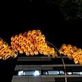 38竿燈祭燈彎腰-4.jpg