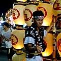 42竿燈祭竿燈英雄-2.jpg