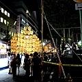 43竿燈祭散場.jpg