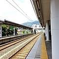 1田澤湖站第一月台.jpg