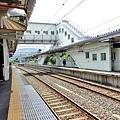 2田澤湖站第二月台.jpg