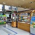 4田澤湖站內.jpg