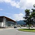5田澤湖站前.jpg