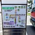 6田澤湖路線圖.jpg