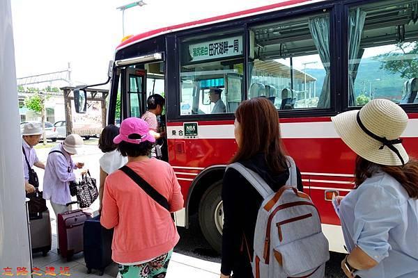 7田澤湖站羽後交通巴士.jpg
