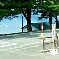 8田澤湖畔停車場前.jpg