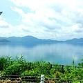 9巴士上田澤湖景觀-1.jpg