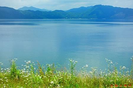 12巴士上田澤湖景觀-4.jpg