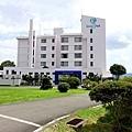 13田澤湖潟尻站Rose Park Hotel.jpg