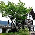 15田澤湖浮木神社-2.jpg