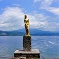 20田澤湖辰子像-2.jpg