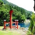 25田澤湖御座之石鳥居-1.jpg