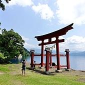 26田澤湖御座之石鳥居-2.jpg