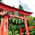 27田澤湖御座之石鳥居-3.jpg