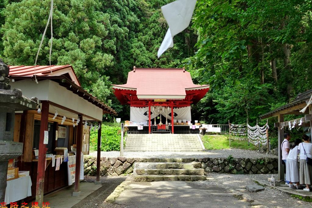 31田澤湖御座石神社.jpg
