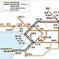 kansai_map