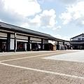 2角館站前廣場.jpg
