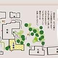 11西宮家地圖.jpg